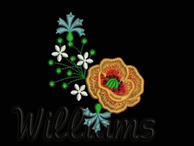 Цветы и растения знак зодиака весы