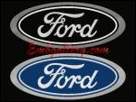 """Ford""_299x115mm"