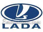 """""""Lada""""_213x130mm"""