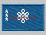 """""""Флаг Казахского ханства"""""""